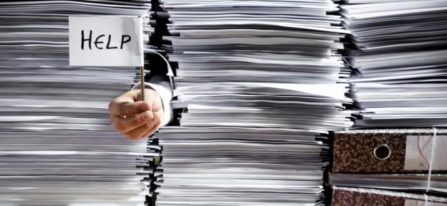 paperstack_help