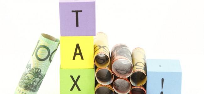 tax_money